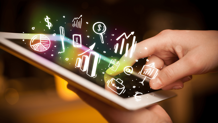 Fattore umano e orientamento digitale: connubio possibile?
