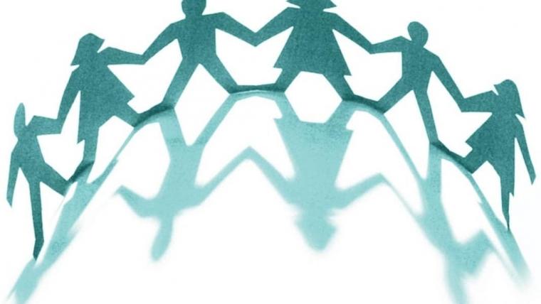 Politiche di Welfare e benessere dei dipendenti