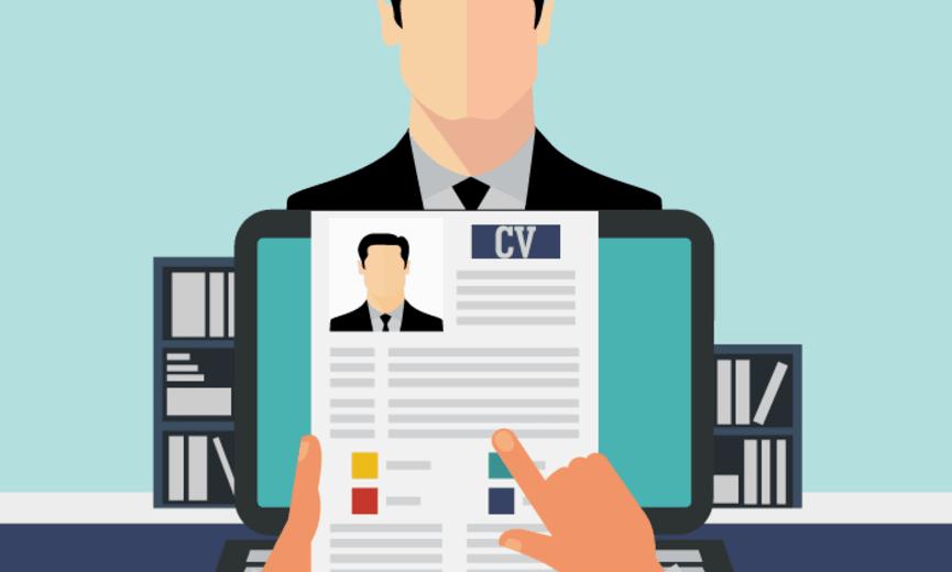 DA SELEZIONATI A JOB SEEKER: i nuovi protagonisti del recruitment