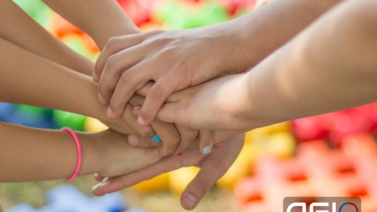 Legalità e cittadinanza attiva nella comunità: figlie del senso di solidarietà