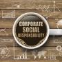 L'importanza della responsabilità sociale per le aziende.